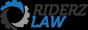 riderzlaw logo