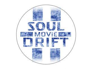 Soul Drift logo