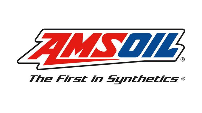 AMSOIL, INC. logo