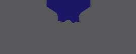 Kingswood Capital logo