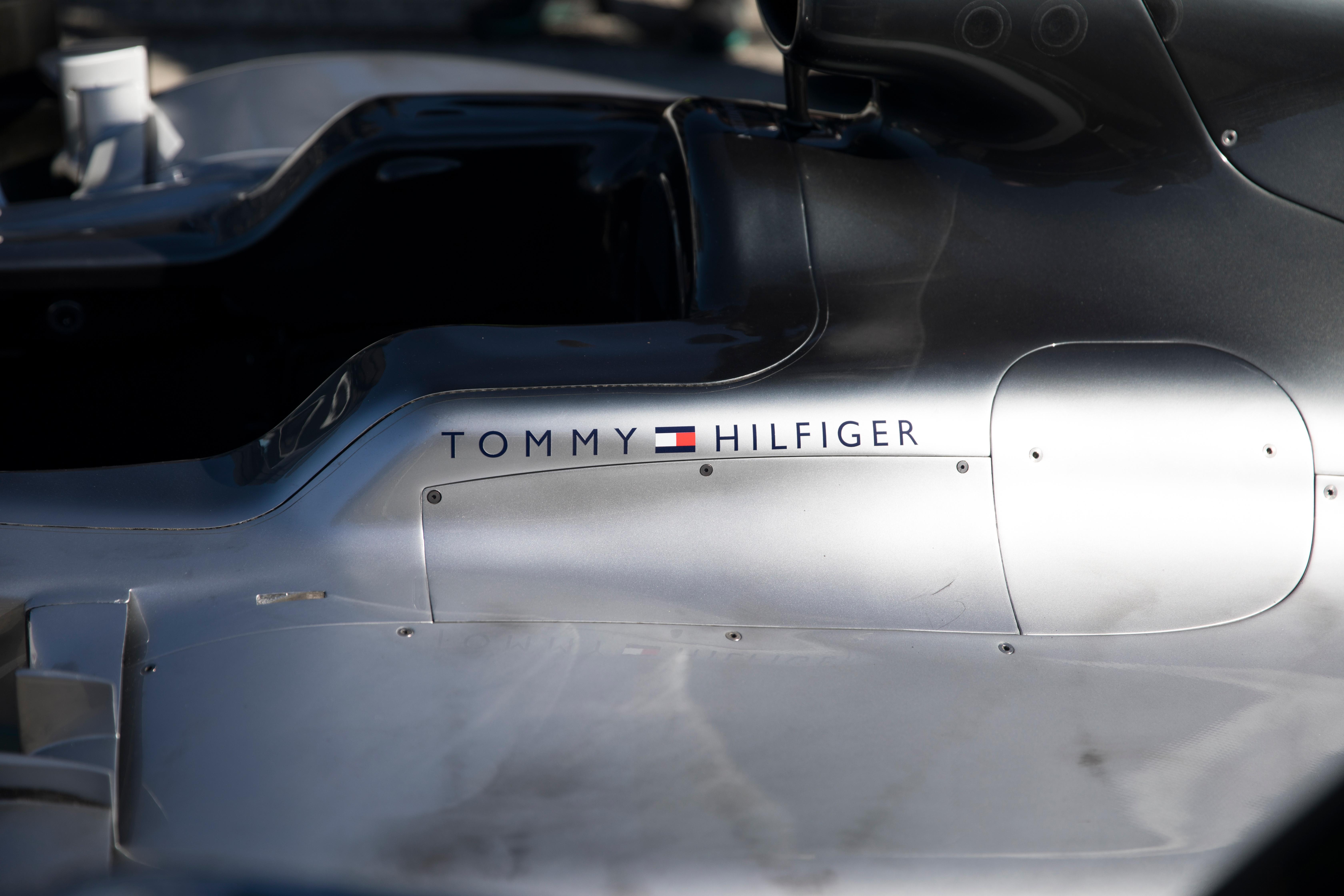 TOMMY HILFIGER MBF1-Image-3