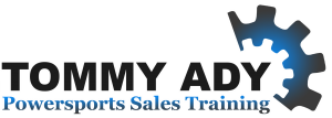Tommy Ady, Inc.