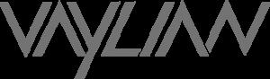 Vaylian Studios logo