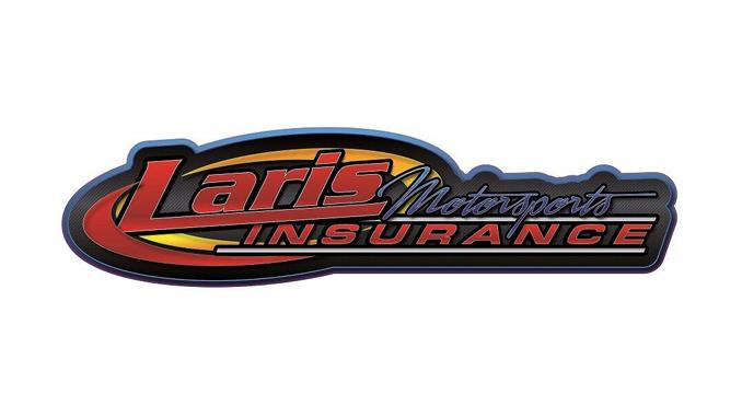 laris motorsports insurance
