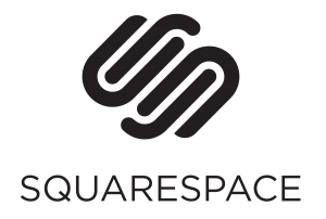 squarespace vertical