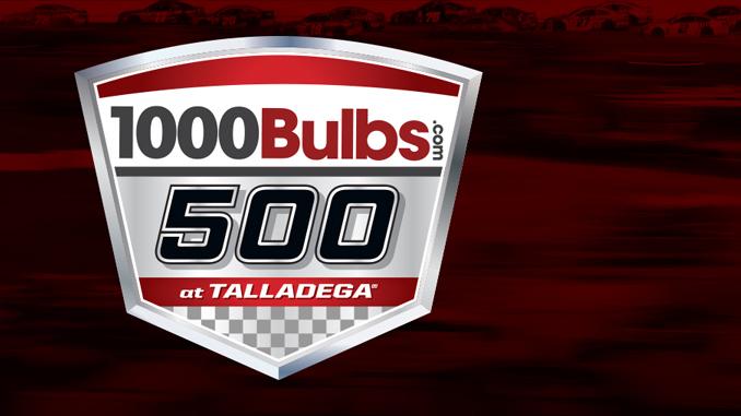 1000Bulbs.com 500
