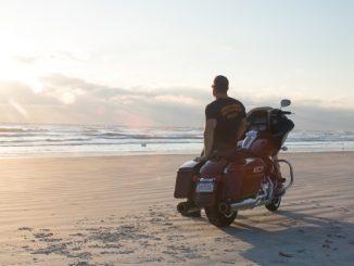 Rinehart Racing will return to Daytona Beach for the 77th Bike Week this March