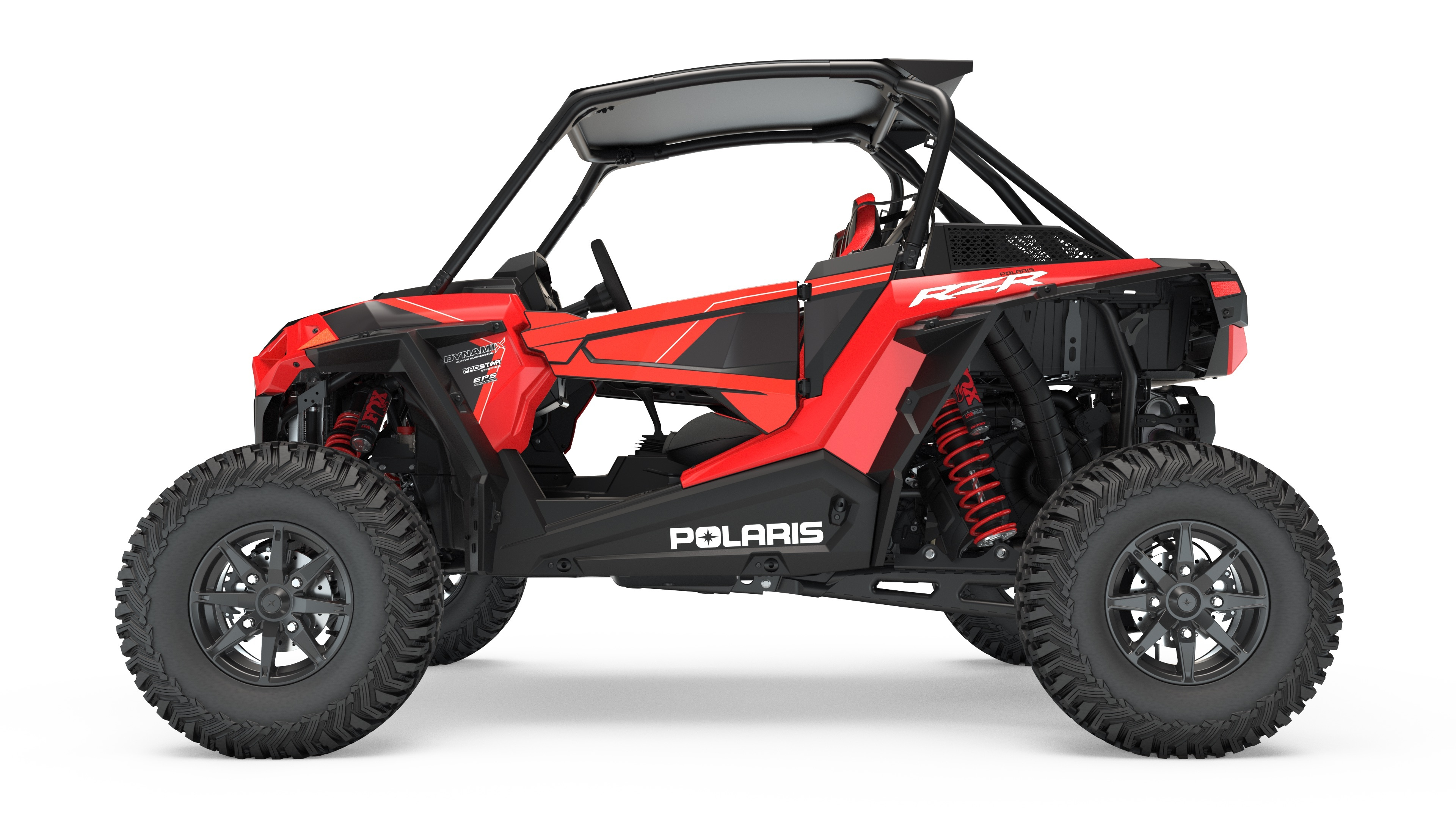 the 72 inch polaris rzr is here introducing the rzr xp turbo s. Black Bedroom Furniture Sets. Home Design Ideas