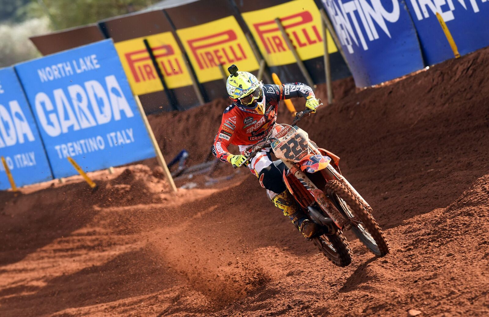 Pirelli mx03_cairoli_action_preview