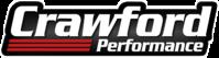 Crawford Performance Inc.