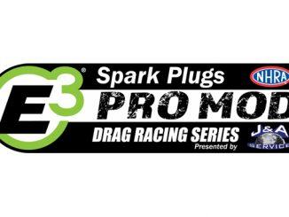 E3 Pro Mod Logo 678