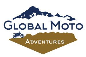 Global Moto Adventures