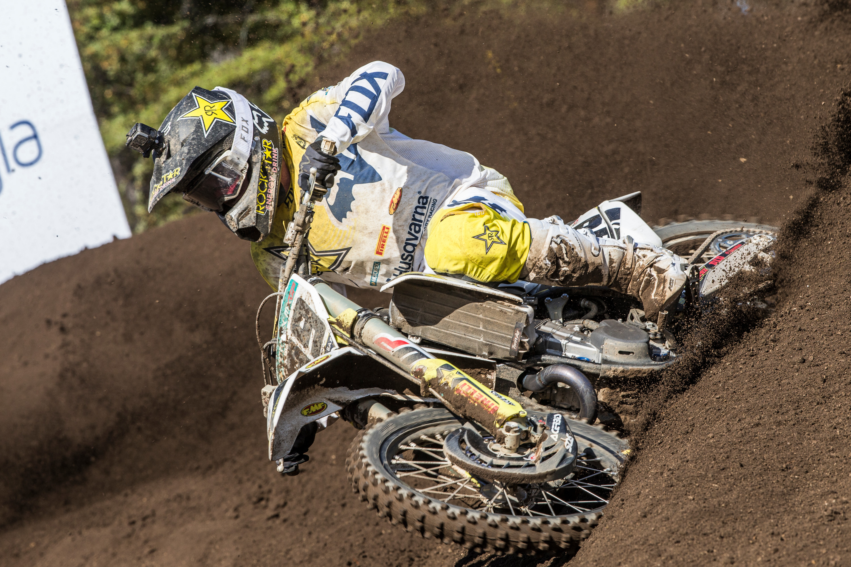 Max Anstie – Rockstar Energy Husqvarna Factory Racing-Argentina-4
