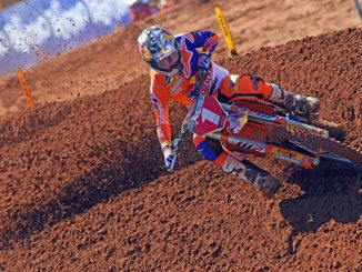 Pirelli mx03_jonass_action