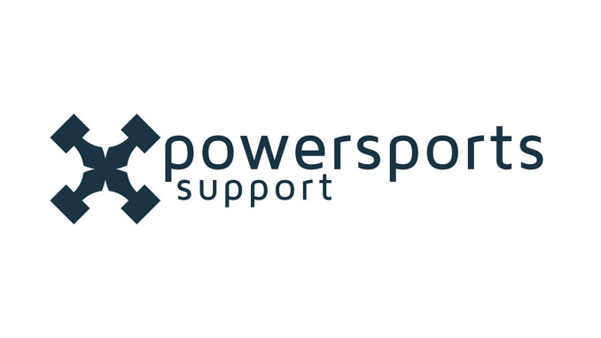 Powersports Support
