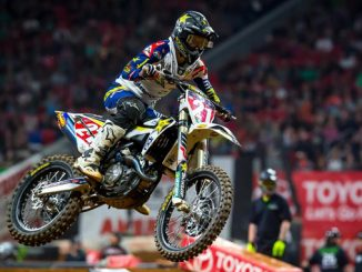 Rockstar Energy Husqvarna Factory Racing's Jason Anderson (Photo_ Simon Cudby)-678