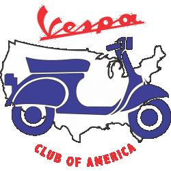 Vaspa Club of America