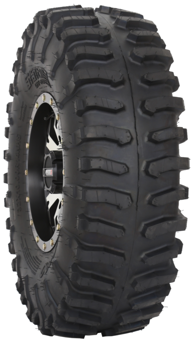 New Tire & Wheel Brand Rolls Out to improve Traction, Strength & Style