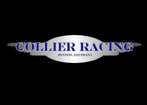 collier family racing
