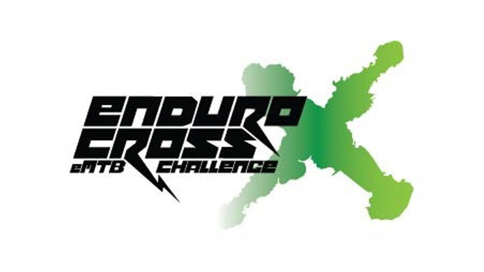 EnduroCross eMTB Challenge