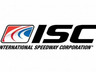 International Speedway Corporation
