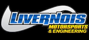 Livernois Motorsports logo