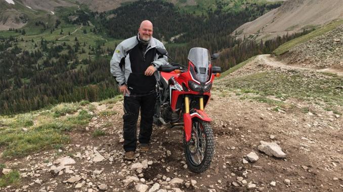 REVER Hires Industry Veteran Corey Eastman