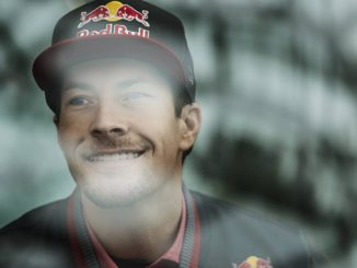 Nicky Hayden World Superbike