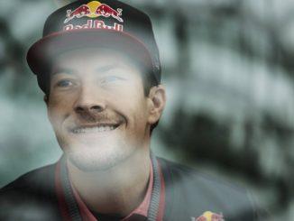 Nicky Hayden World Superbike