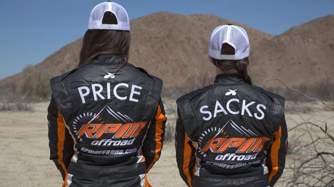 SP Enterprises - Sara Price Sacks