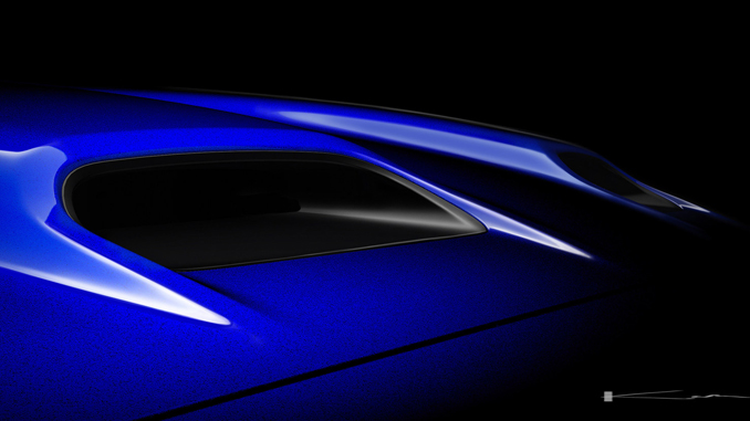 FCA US LLC - Dodge Challenger Lineup - 2019