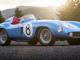 Gooding & Company - 1955 Ferrari 500 Mondial Series II