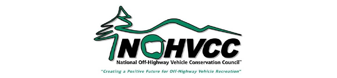 NOHVCC - banner