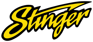 Stinger Electronics