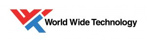 World Wide Technology Inc. logo