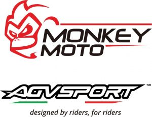 MonkeyMoto LLC, AGVSPORT America LLC