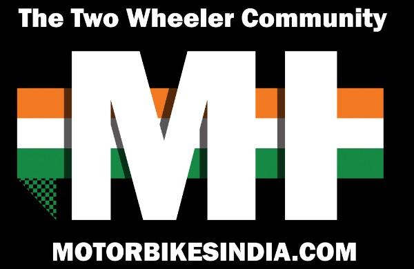 Rever - Motorbikes India