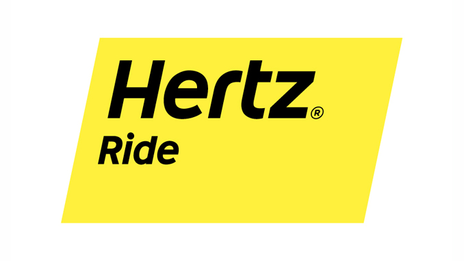 Hertz Ride and Cardo Systems Announce Exclusive Partnership