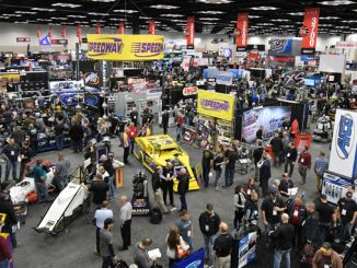2018 PRI Trade Show Plan Available Online