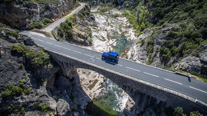 2019 Mercedes-Benz Model Line Updates & Changes
