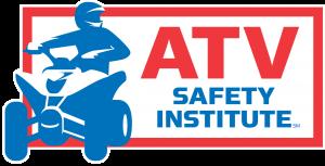 ATV Safety Institute - ASI NEW logo