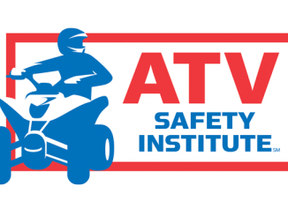ATV Safety Institute NEW logo 678