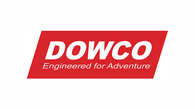 Dowco, Inc. - Engineered for Adventure