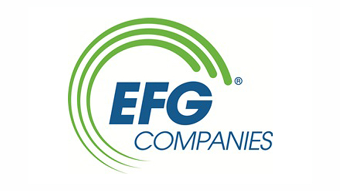 EFG Companes