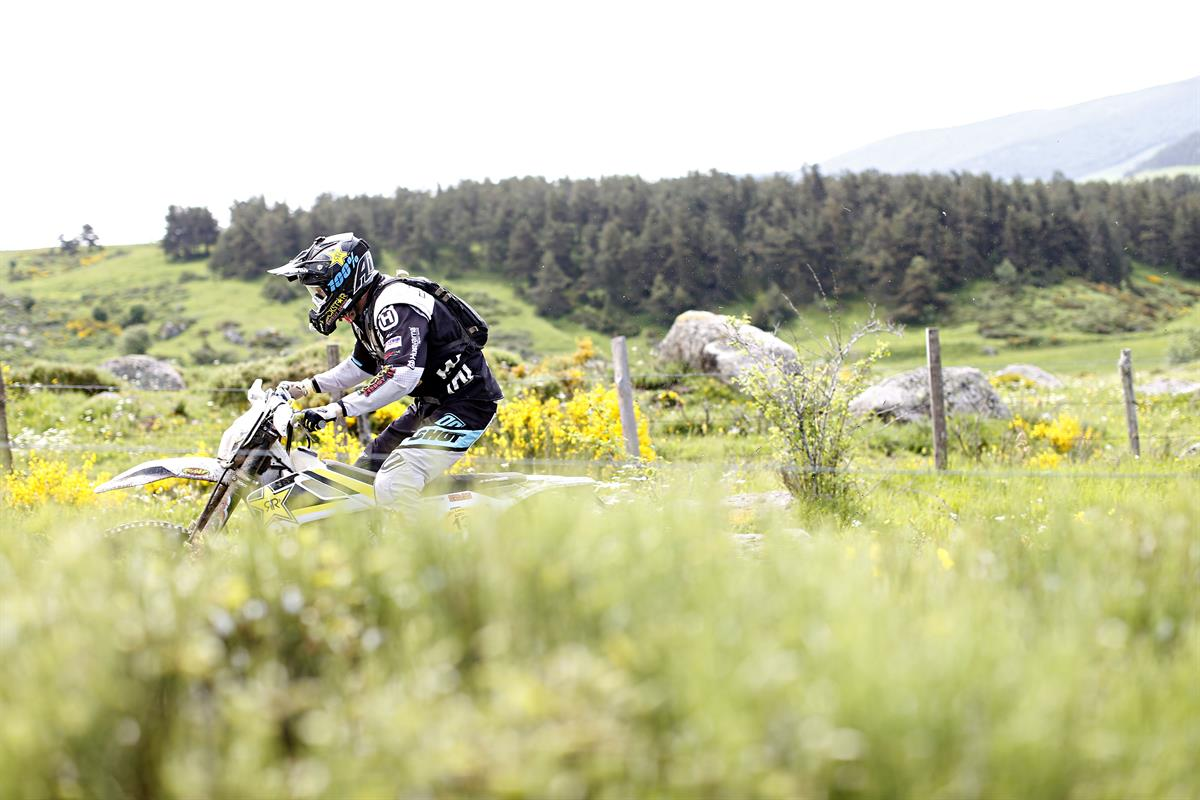 Graham Jarvis - Rockstar Energy Husqvarna Factory Racing-19