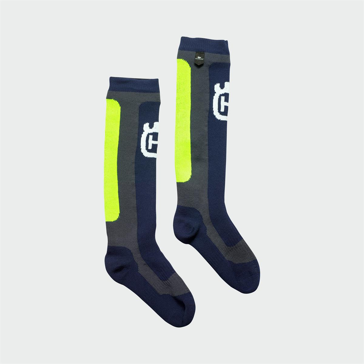 Husqvarna Functional Clothing - FUNCTIONAL WATERPROOF SOCKS