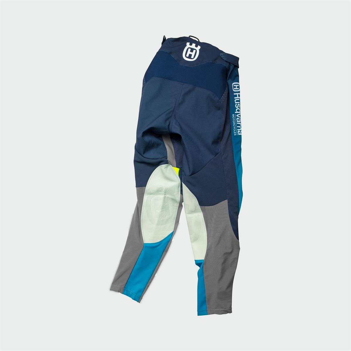 Husqvarna Functional Clothing - GODLAND PANTS