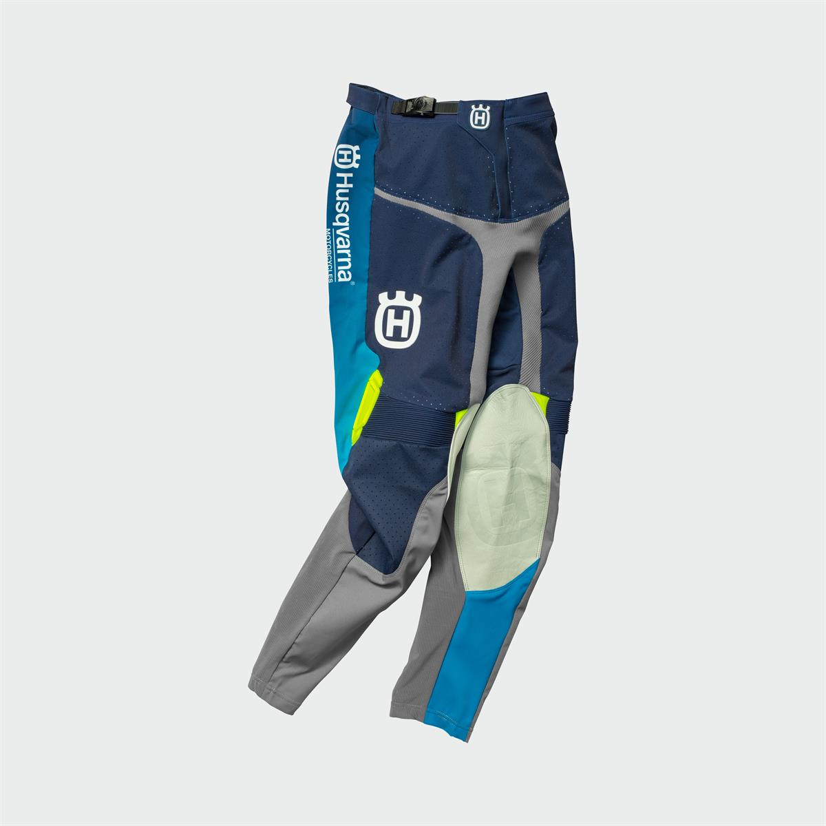 Husqvarna Functional Clothing - GOTLAND PANTS