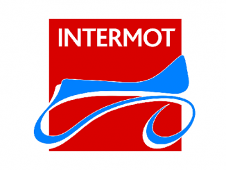 INTERMOT LOGO - 678