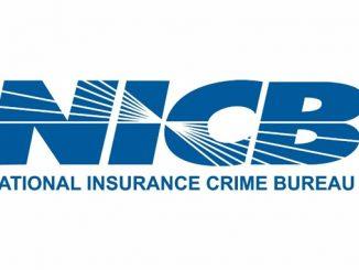 National Insurance Crime Bureau
